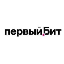 1С:Зарплата и управление персоналом 8.3 (1С:ЗУП 8) – купить программу в Первом Бите | Цена – Москва