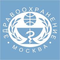 Компания «1С:Бухучет и Торговля» (БИТ) примет участие в международной выставке «Здравоохранение-2011»