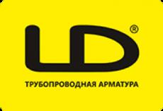 Бит отчетность электронная интернет магазин регистрации ип