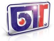 Компания «БИТ» в топ-15 лучших работодателей России