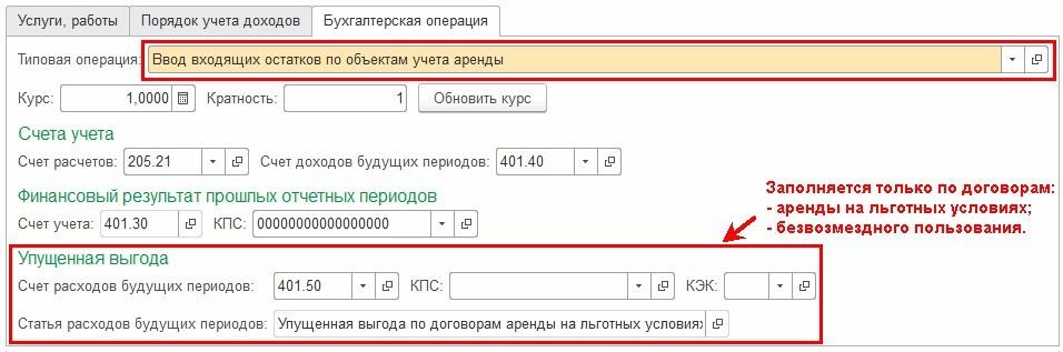 россельхозбанк пенсионный кредит под какие проценты